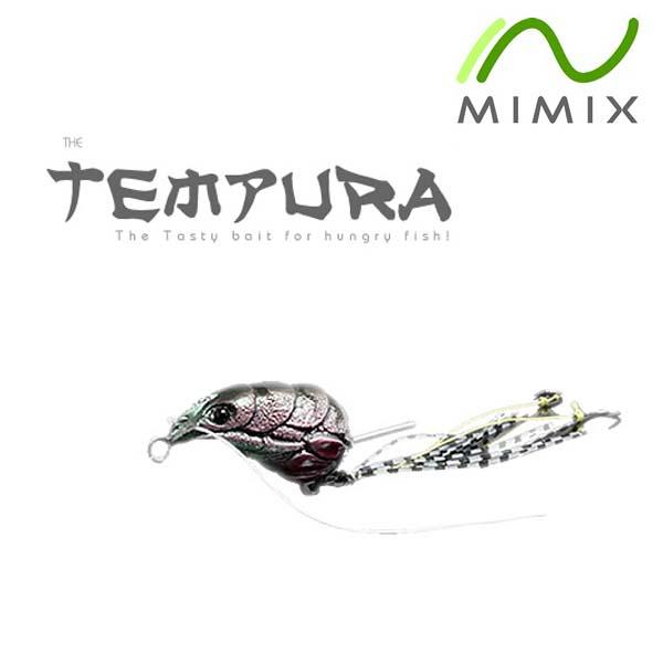 MIMIX TEMPURA