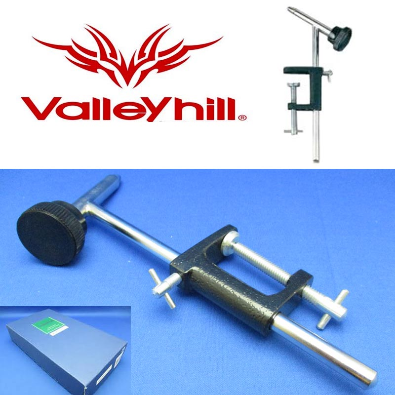 VALLEYHILL ANGLER VISE