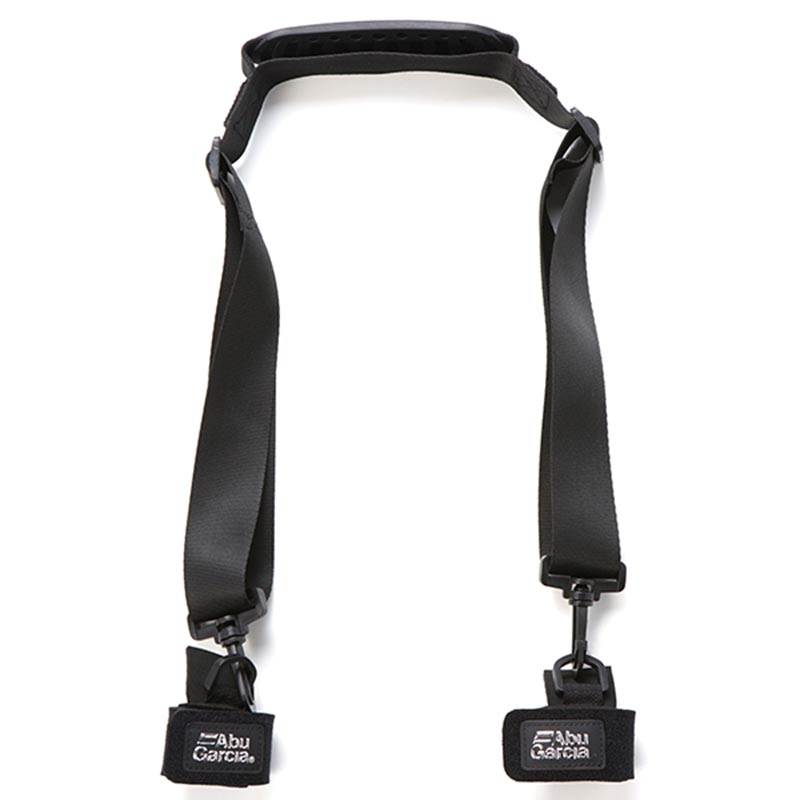ABU GARCIA ROD CARRY BELT
