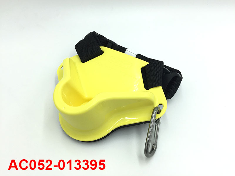 GOLDEN MEAN GM PAD MINI #LIGHT YELLOW