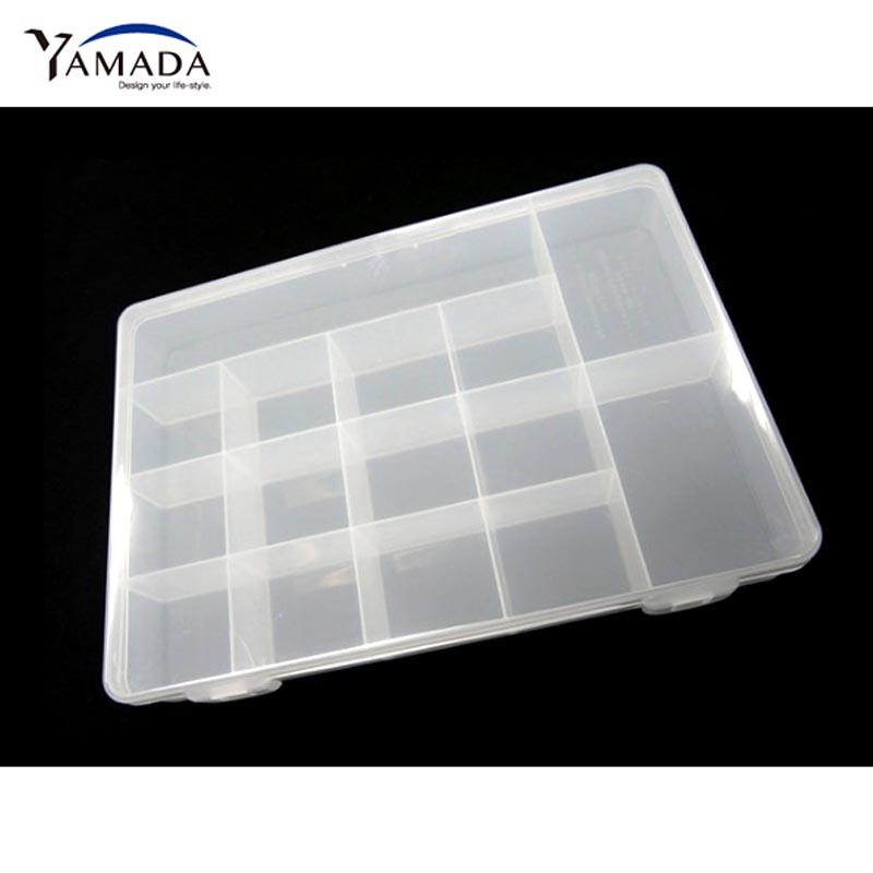 YAMADA KAGAKU TAI RUBBER CASE 15