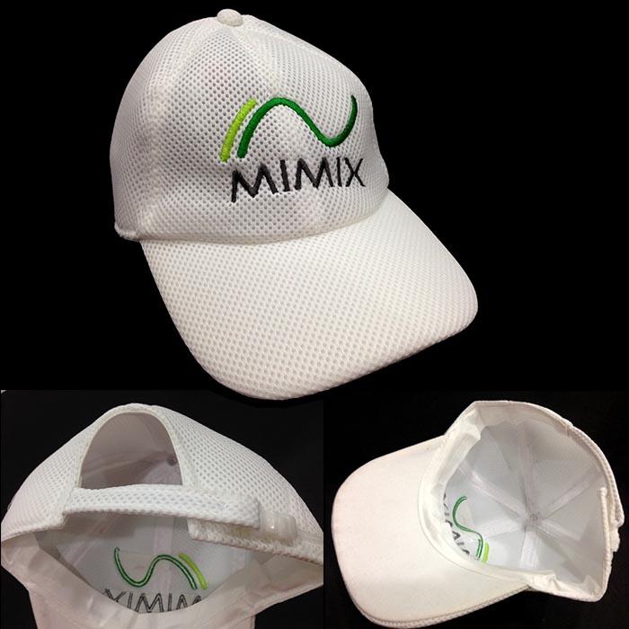 MIMIX CAP