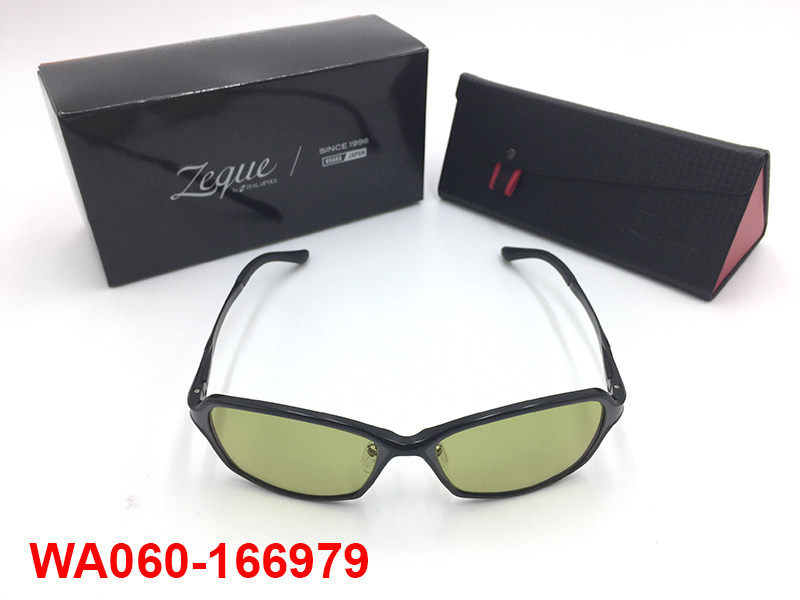ZEAL OPTICS DORIO F-1669