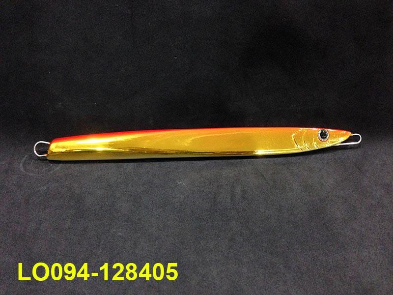 SMITH JACK KNIFE R 150G #02