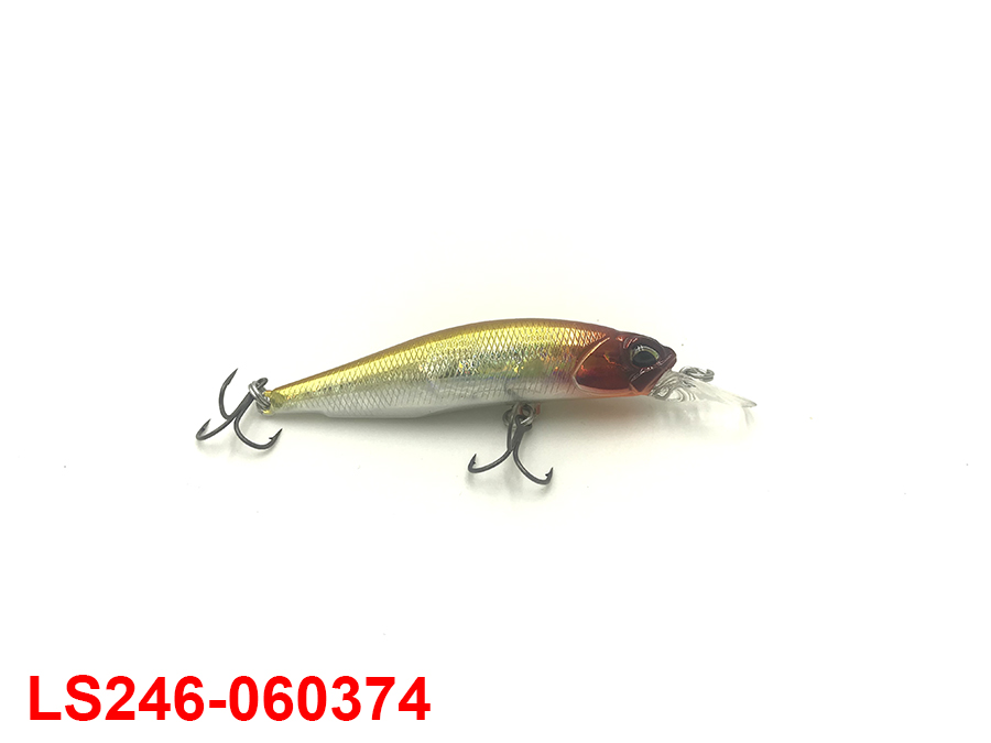 DUO REALIS ROZANTE 63SP #PRISM CLOWN