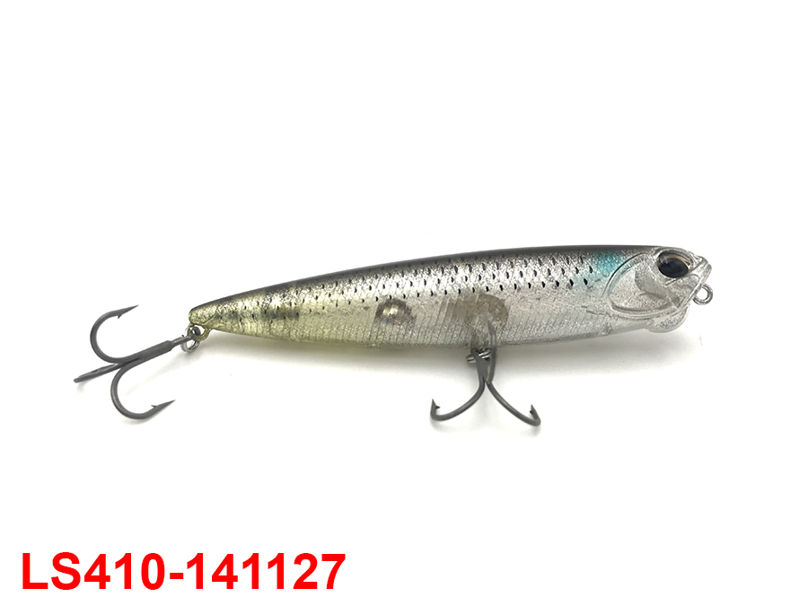DUO REALIS PENCIL 100 #CCC3237 Inakko