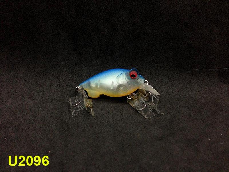 MEGABASS BABY GRIFFON (U2096)